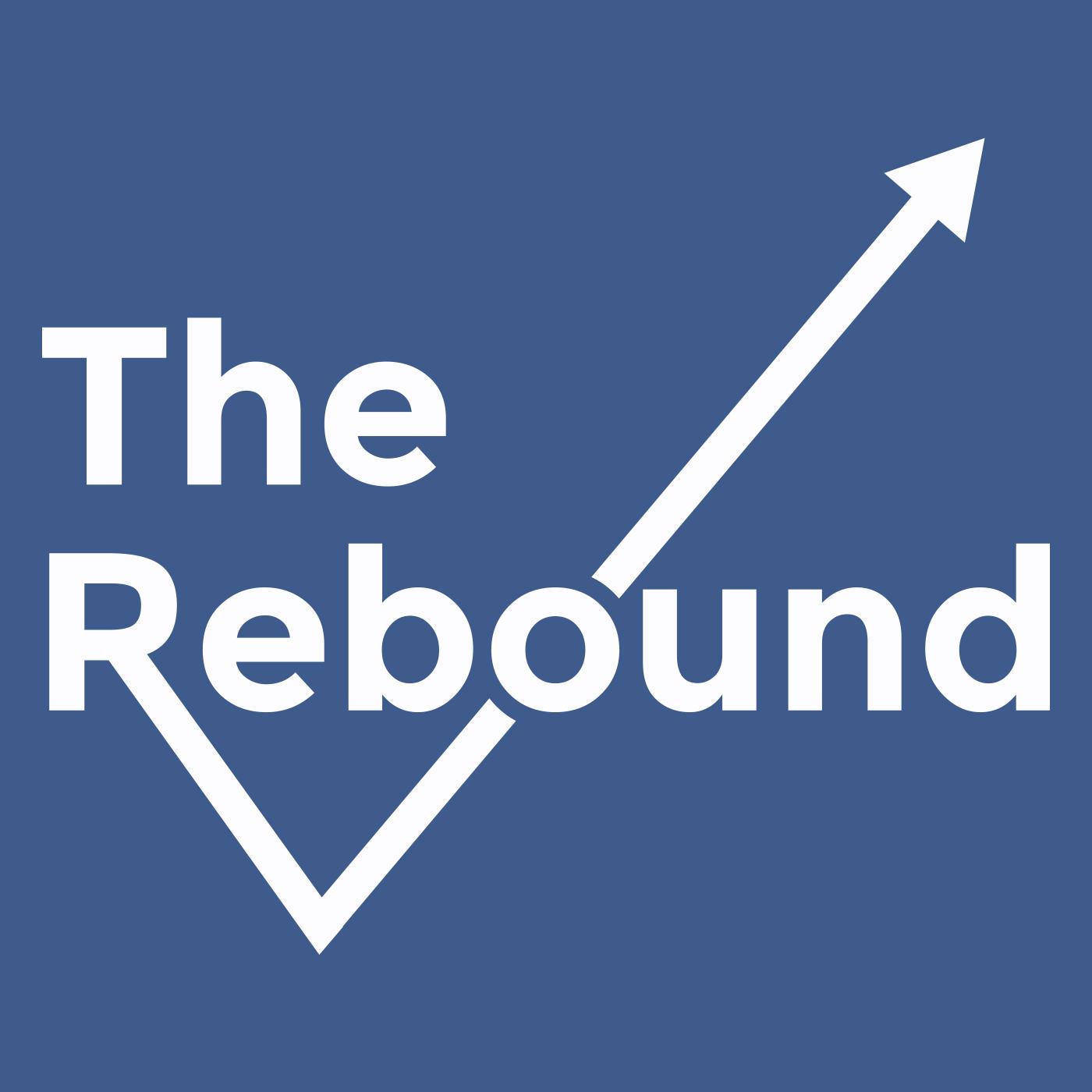 bpd rebound relationship