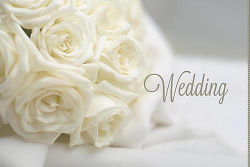 story_image_wedding2