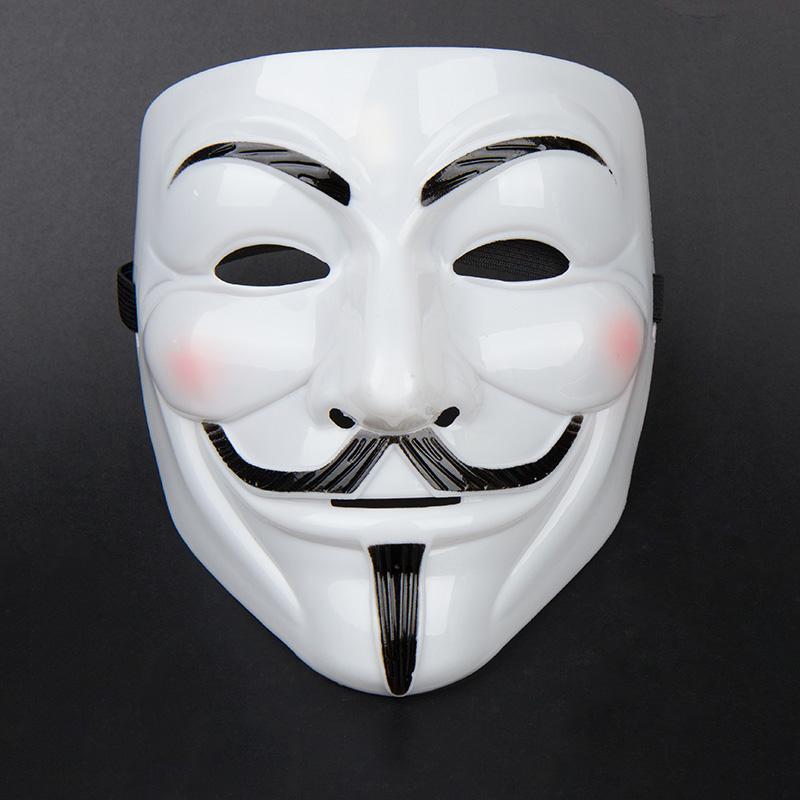 story_image_Vendetta's Fabrication